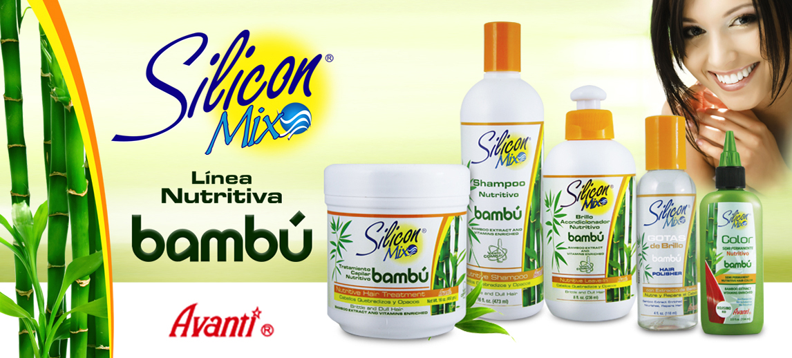 banner-bambu-1147-x-537